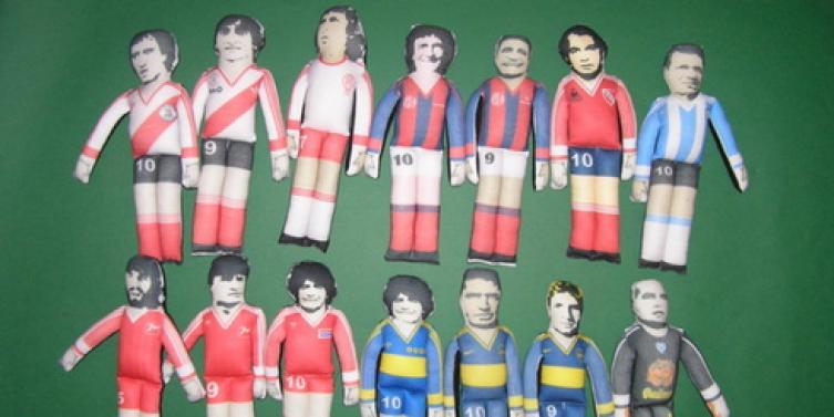 futbolistas.jpg