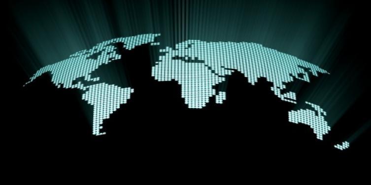 global_emprendimiento_0.jpg