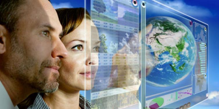 global_workers.jpg