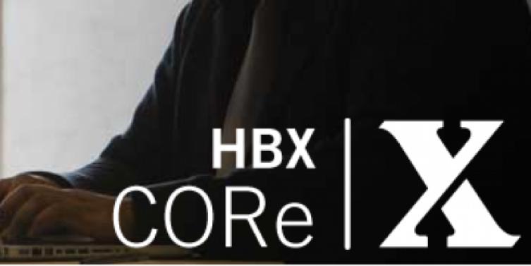 Harvard Business School Inicio Inscripciones Para Su Primer Curso Online Mba Educacion Ejecutiva Mba Educacion Ejecutiva Americaeconomia