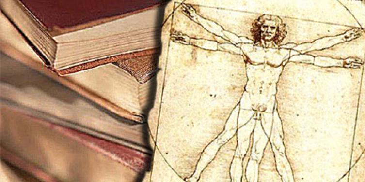 Resultado de imagen de imagen humanidades