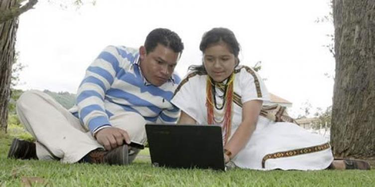 indigenas.jpg