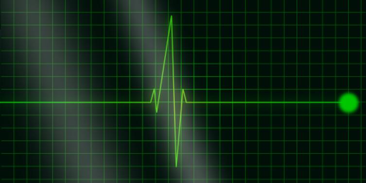 infarto.png