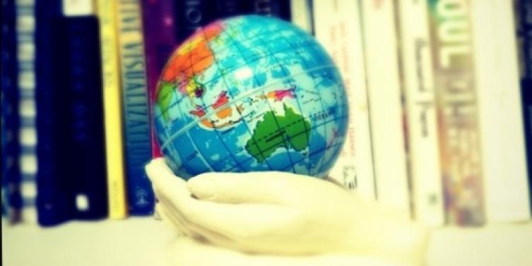 internacionalizacion_bschools.jpg