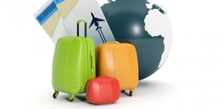 internacionalizar_carrera.jpg
