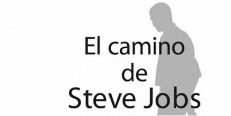 Mejor Libro De 2011 El Camino De Steve Jobs Mba Educacion
