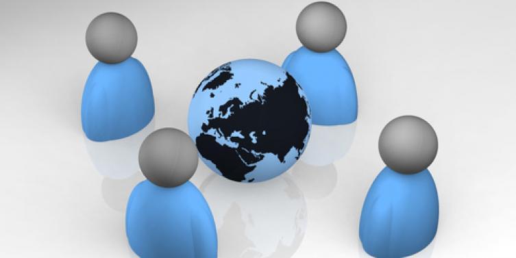 liderazgo_global.jpg