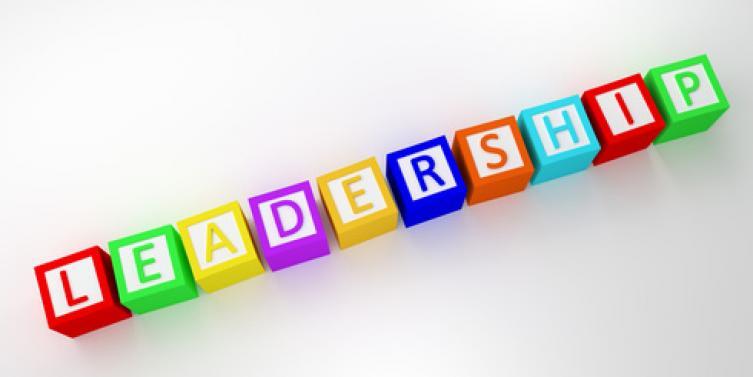 liderazgo_inversion.jpg