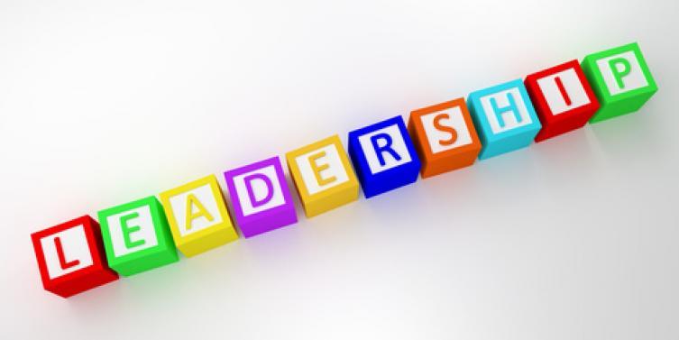 liderazgo_inversion_0.jpg