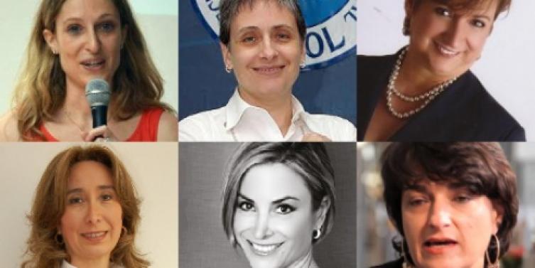 lideres-mujeres-latam.jpg