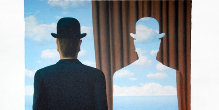 magritte3770.jpg