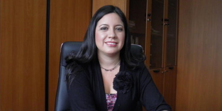 maria_luisa_granda_directora_academica.jpg
