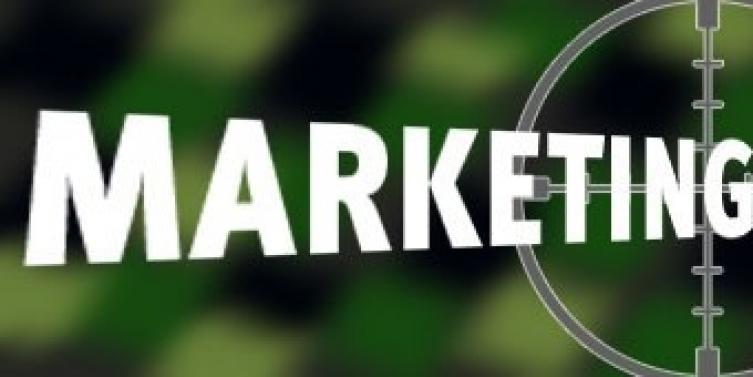 marketing_guerilla.jpg