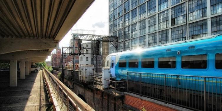 mba_industria_ferroviaria.jpg