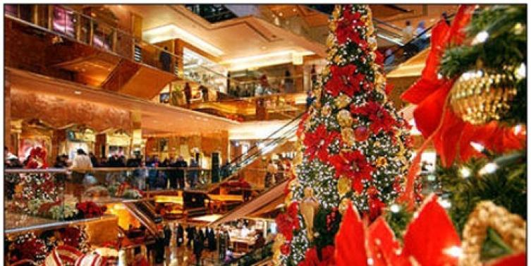 9f0ede4b471 Marketing navideño  ¿cuál es la mejor estrategia para vender