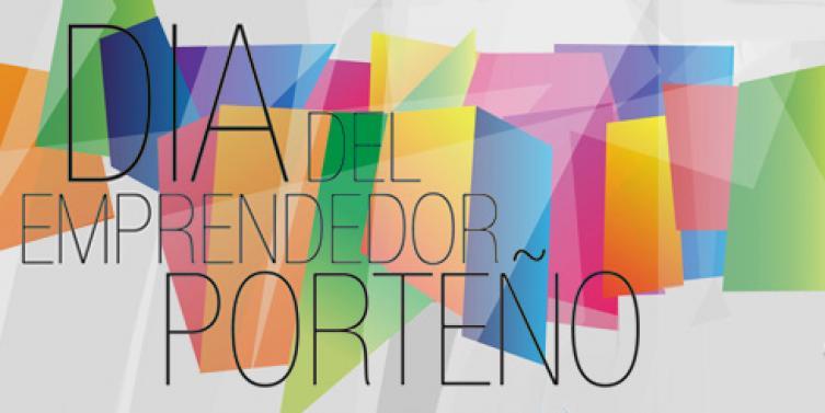 new_mba_dia_del_emprendedor.jpg