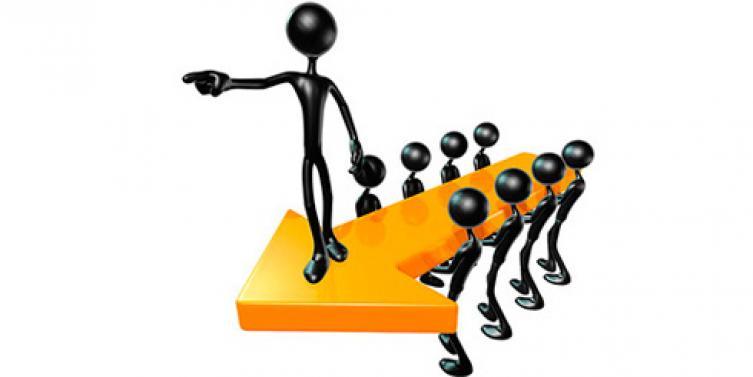 Los siete pecados capitales de la alta dirección | MBA & Educación ...