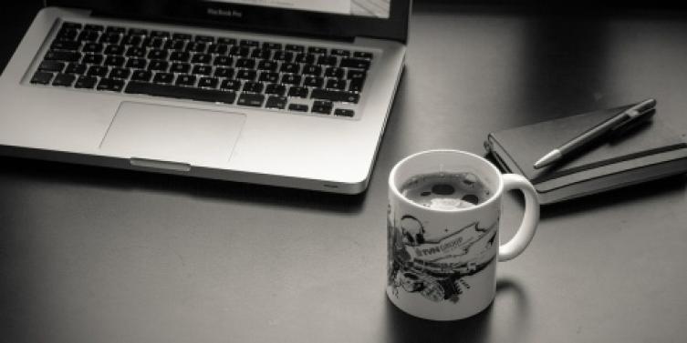 oficina_1.jpg