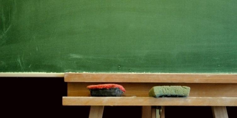 pedagogias.jpg