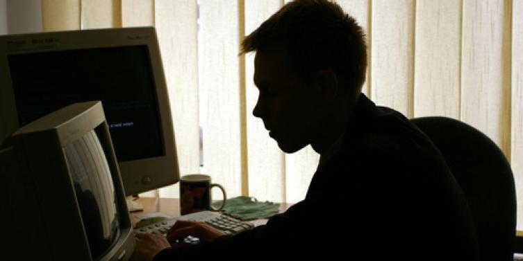 programador8.jpg