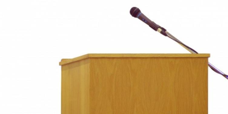 Los Secretos De Los Mejores Oradores Mba Educación