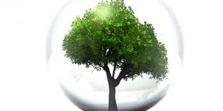 responsabilidad_ambiental.jpg