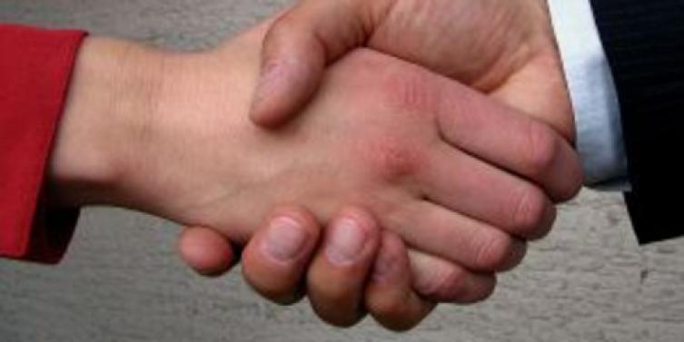 shaking_hands.jpg