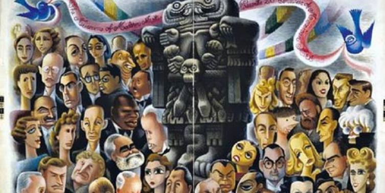 siglos-arte-mexicano-miguel-covarrubias_claima20100808_0152_4.jpg