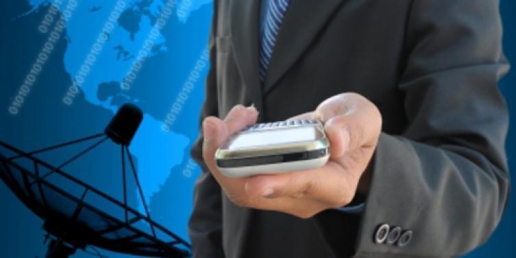smartphone_aplicaciones.jpg