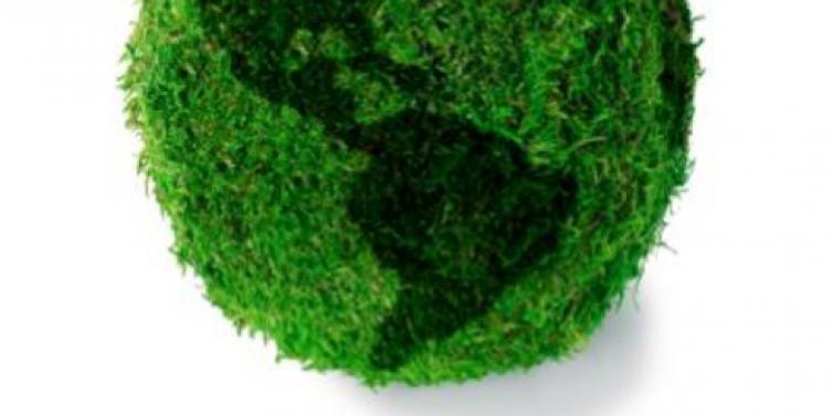 sostenibilidad_empresas_0.jpg