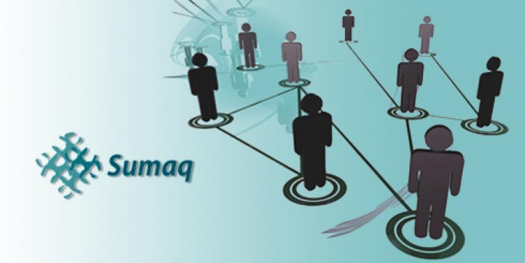 sumaq1.jpg