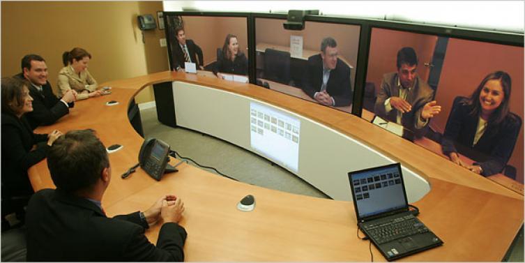 telepresencia.jpg