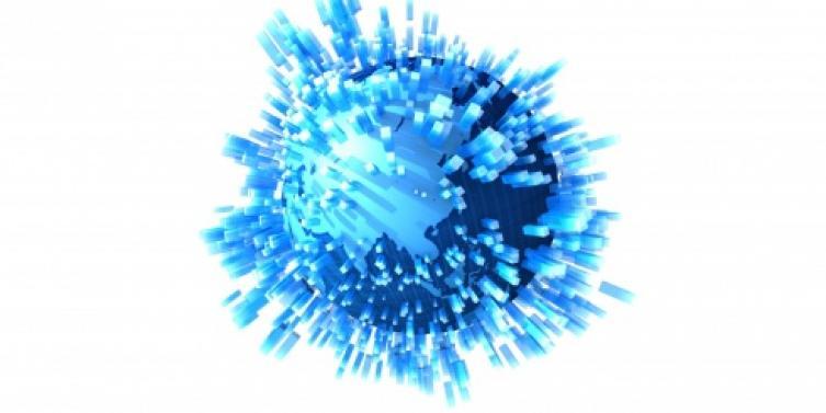 tranformaciones_globales_libro.jpg