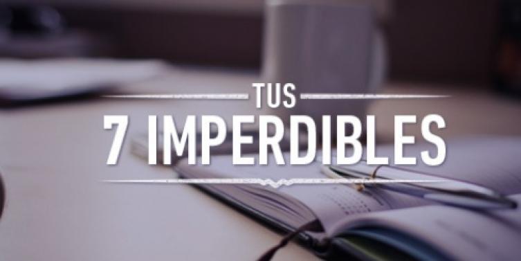 tus_7_imperdibles_1.jpg