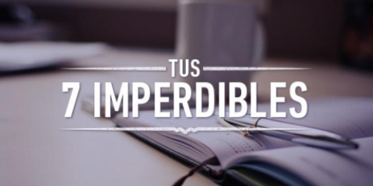 tus_7_imperdibles_2.jpg