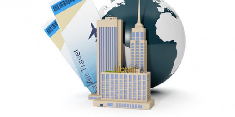 viajes_negocios.jpg
