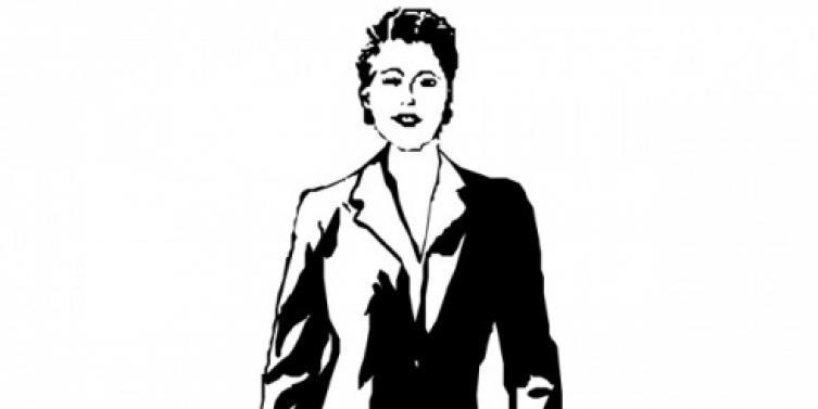 women_liderazgo.jpg