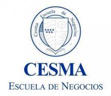 CESMA_3.JPG