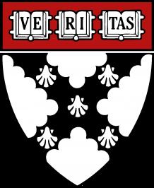 Harvard_shield-Business.png