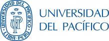 Logo_-_UPacifico_0.jpg