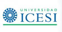 Logo_icesi.jpeg