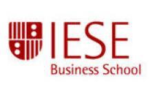 Logo_iese_0.jpg