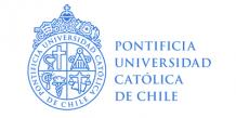 catolica_logo.png