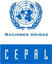 cepal_logo.jpg