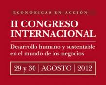 congreso_2012.jpg