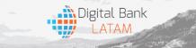 digital_bank_latam.png