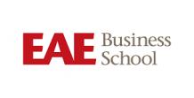 eae_business_school_logo.png