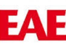 eae_logo.jpg