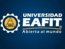 eafit_0.jpg