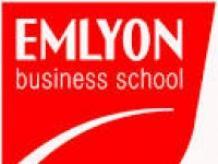 emlyon_logo.jpg